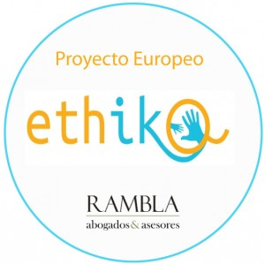 projectlogo-ethika-cir