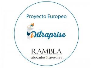 proyecto-europeo-intrapise.