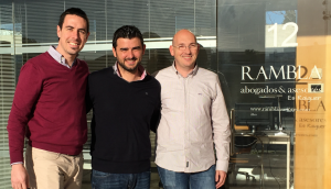 Rambla-Abogados-y-Asesores,-Apertura-nueva-oficina-en-Inca2