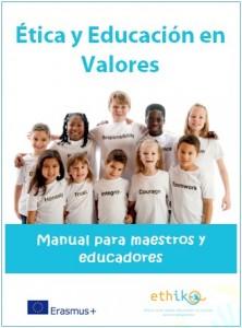 Ethika_manual_maestros