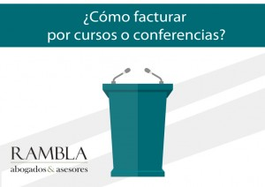 COMO-FACTURAR-POR-CURSOS-O-CONFERENCIAS