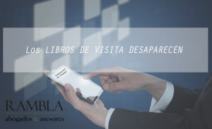 los-libros-de-visita-desaparecen