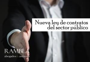 contratos-publico-asesores