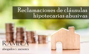 asesores-clausulas-hipotecas