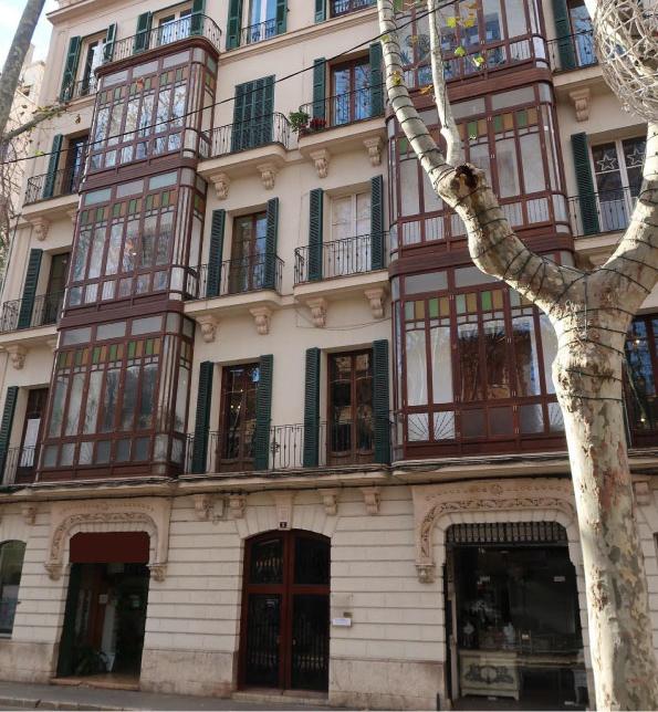 Abogados en Palma de Mallorca