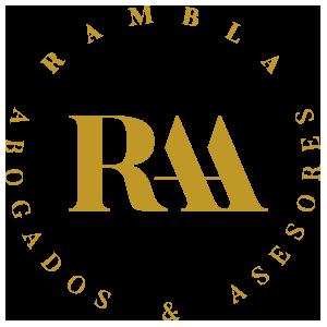 Despacho de abogados y asesores en Palma de Mallorca